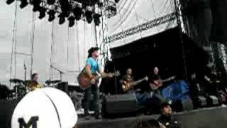 Done You Wrong - Aaron Pritchett