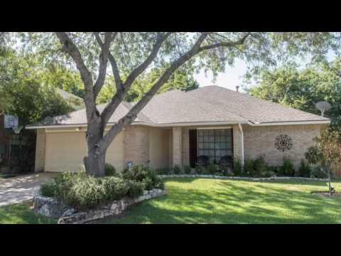 402 Kathleen Lane, Leander, TX 78641