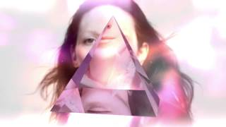 "My Brightest Diamond, ""Pressure"" (Official video single)"