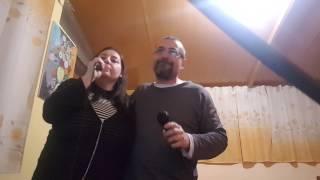 Qualche stupido Ti Amo cover by Ele e Max