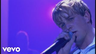 Westlife - Somebody Needs You (Where Dreams Come True - Live In Dublin)