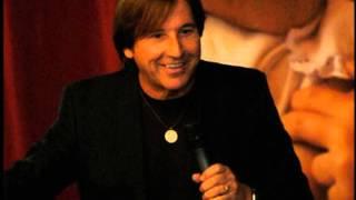 Cada Quien Con Cada Cual - Ricardo Montaner  (Video)