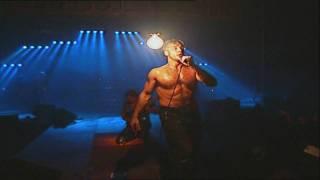 """Rammstein - Seemann(live Lichtspielhaus) """"HD"""""""