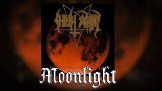Christ Agony - Moonlight