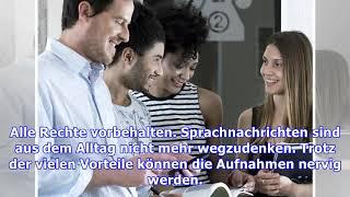 Whatsapp: In Deutschland Und Weltweit Störungen An Silvester - Welt