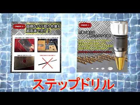 ECサイトの商品画像作成致します 商品画像を作り込み!売れる商品に魅せます! イメージ1