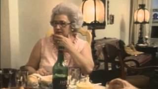 Italianamerican - 5/5. Documentary 1974