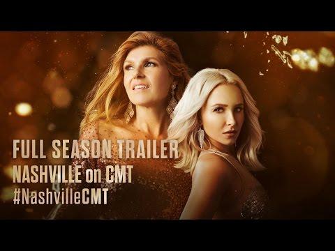 Nashville Season 5 (Full Promo)