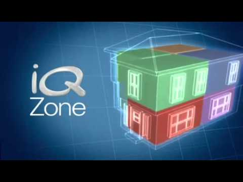 Air Care Systems, Inc. iQ Drive Home Zoning (855) 632-9449 Brevard County