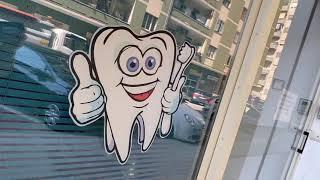 Studio dentistico d.ssa raffaella De Ambrosis