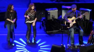 Christopher Cross - Say you´ll be mine - Live at Teatro Municipal - Rio de Janeiro