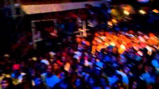 preview picture of video 'K1 & El Feo Malo Corita  :)  Mr Profeta los Verdadero Tigueres'