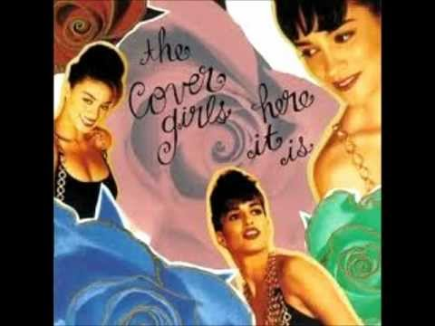 Always - The Cover Girls (1992)