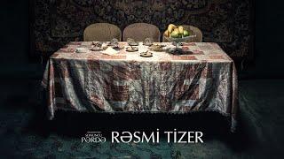 """""""Sonuncu Pərdə"""" filmin 1-ci tizeri. (4K keyfiyyətdə)"""