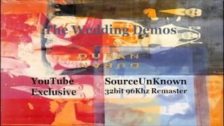 Duran Duran - UMF (Demo2)