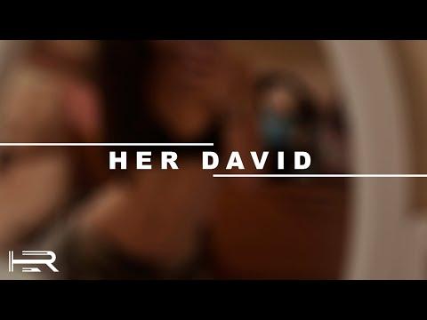 Her David - En La Disco ( Video Oficial - Cover )