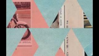 Cherish - Bump Like Some Speakers (NGUZUNGUZU bmore Remix)