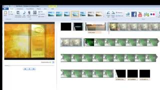 Cctv Footage, Green Screen Effects, Stock Footage Free , Free Download