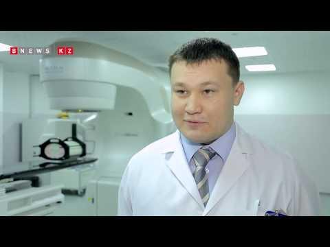 Рак аденомы простаты обезболивающие