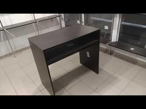 Фото Сборка торгового оборудования на систему джокер