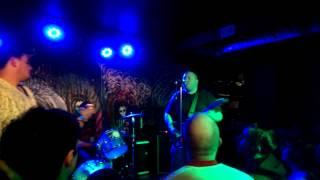 Dear You: Chesterfield King (Jawbreaker)