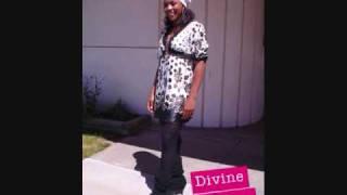 Best Friend by Divine Brown