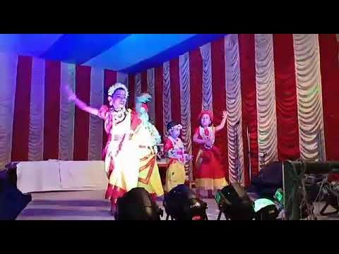 Download Megher Kole Rod Heseche Rabindra Sangeet Bengali