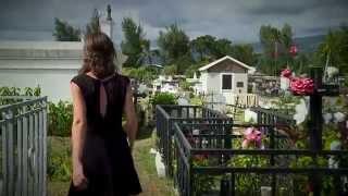 preview picture of video 'Emmène moi.... Au cimetière marin de Saint-Paul'
