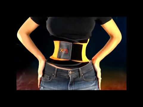 Diet Anda dapat menurunkan berat badan selama 2 minggu di 10 kg
