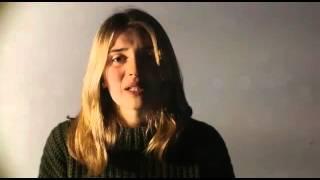 L'amore ingiusto di Nicola Campagnoli con Elena Lasca – regia di Filippo Pesaresi