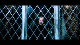 Anonymus Film Trailer