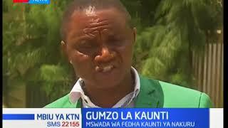 Mbiu ya KTN: Wito wa elimu watolewa Samburu