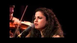 اغاني طرب MP3 Emel Mathlouthi - Naci en Palestina آمال مثلوثي تحميل MP3