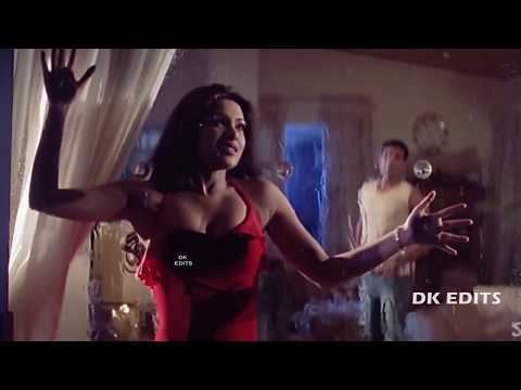 Priyanka Chopra Hot scene       Sexy with sex sexy babe redhead masturbation big boobs