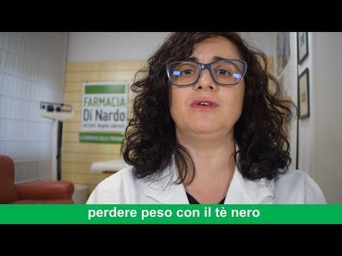 Succo di pomodoro con kefir per risposte di perdita di peso di peso perso
