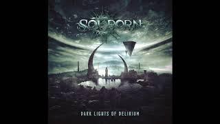 Solborn - Starbreathe