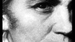 Beethoven / Jorg Demus, 1968: Minuet in G major, WoO 10, No. 2