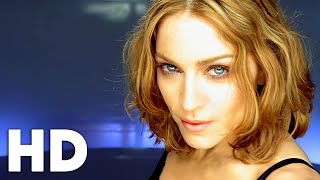 Madonna Beautiful stranger Music