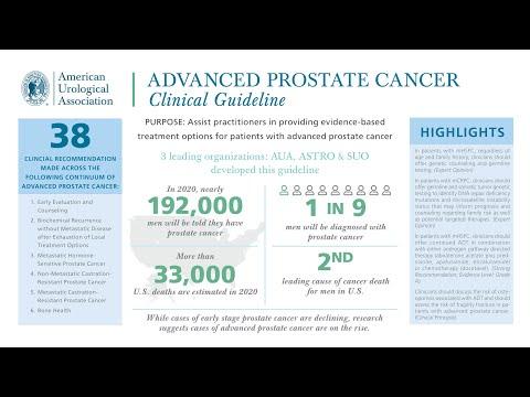 Nemzeti gyógyszer A prosztatitis kezelése