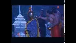 Kripa Karo Hey Shanidev Shani Bhajan Bin Khidki Bin Darwaaje Tera Darshan Ho Jaaye