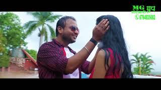 Best Pre Wedding Video Shoot , Snehal & Aajinkya #mgphotography