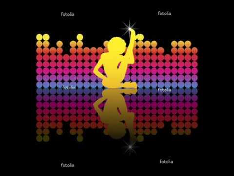 Música Embola