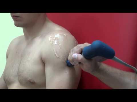 Więzadeł i mięśni stawu skokowego