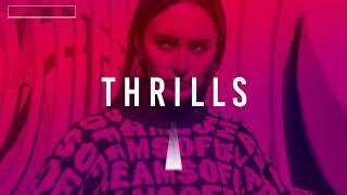 Billie Eilish   Everything I Wanted (Anto Remix)