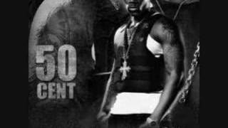 """50 cent """"your after my chedda"""" For love or war mixtape"""