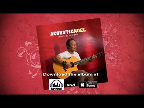 Pagdating ng panahon aiza seguerra acoustic album