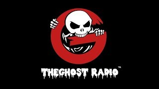 TheghostradioOfficial  25/4/2563