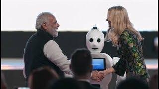 12/16 印度CEO筆下中印對比,為什麼在美火了? 數百萬閱讀,主流媒體轉發,一讀才明白所以然