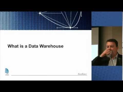ETL Architecture In-Depth - Dimensional Modelling 101 - YouTube