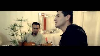 Me Gusta Todo de Ti - Horacio Palencia  (Video)